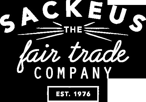 Sackeus